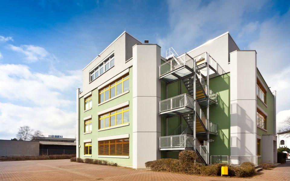 Aufstockung Wirtschaftsschule Pelzl, Schweinfurt-1