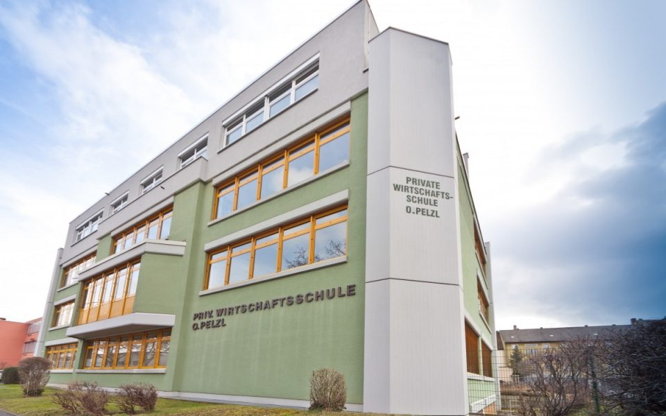 Aufstockung Wirtschaftsschule Pelzl, Schweinfurt-2