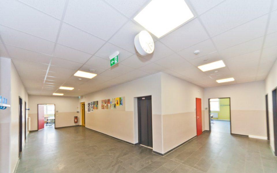 Aufstockung Wirtschaftsschule Pelzl, Schweinfurt-3