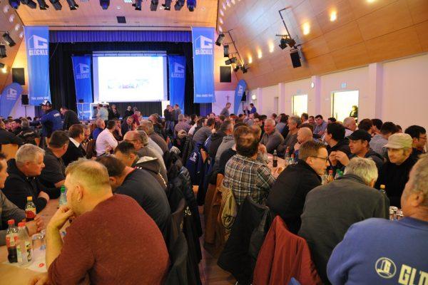 GLÖCKLE Betriebsversammlung 2019 (3)