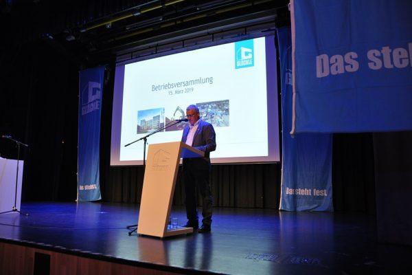 GLÖCKLE Betriebsversammlung 2019 (4)