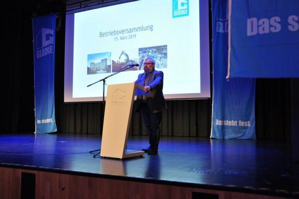 GLÖCKLE Betriebsversammlung 2019 (5)