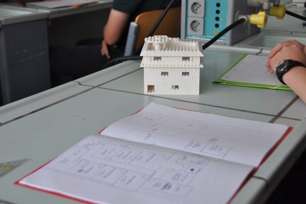 GLÖCKLE_Junior-Ingenieur-Akademie