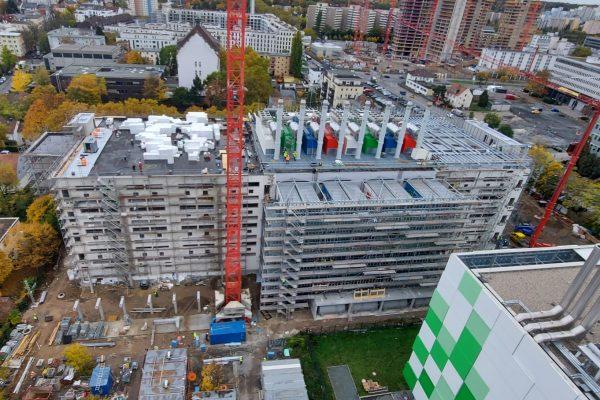 Offenbach (2)