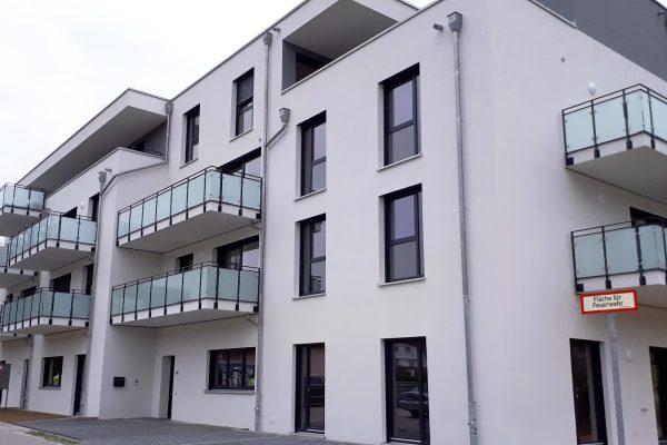 Wohnen in Schonungen_An der Steinach (2)